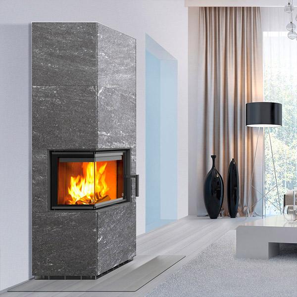 vente de po les bois remiremont lorraine herv gehin. Black Bedroom Furniture Sets. Home Design Ideas